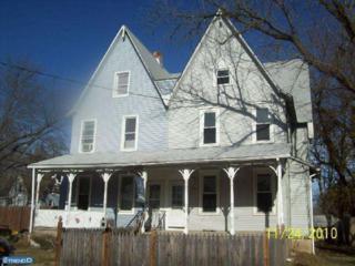 19 Bryant Avenue, Lindenwold, NJ 08021 (MLS #6908220) :: The Dekanski Home Selling Team