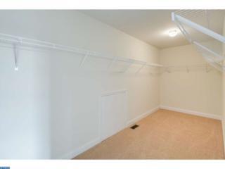 0 Galleria Drive Belmont, Mays Landing, NJ 08330 (MLS #6908383) :: The Dekanski Home Selling Team