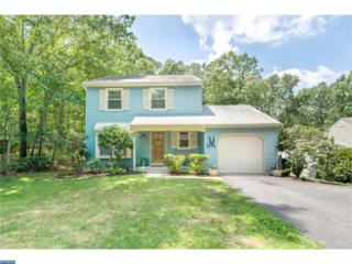6 Walton Court, Sicklerville, NJ 08081 (MLS #6908384) :: The Dekanski Home Selling Team