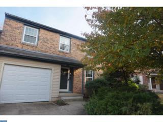 118 Farnwood Road, Mount Laurel, NJ 08054 (MLS #6908764) :: The Dekanski Home Selling Team