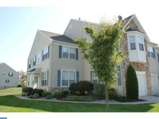 31 Dorset Court, Bordentown, NJ 08505 (MLS #6909096) :: The Dekanski Home Selling Team