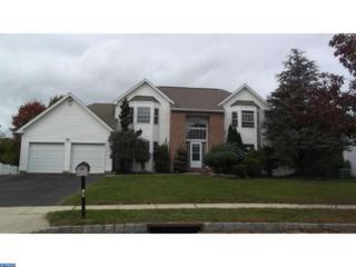 73 Joni Avenue, Hamilton, NJ 08690 (MLS #6909110) :: The Dekanski Home Selling Team