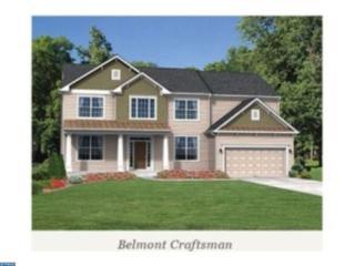 112 Galleria Drive, Mays Landing, NJ 08330 (MLS #6909329) :: The Dekanski Home Selling Team