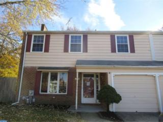 216 Laurel Place, Clementon, NJ 08021 (MLS #6909466) :: The Dekanski Home Selling Team