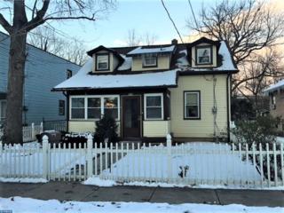 438 Engard Avenue, Pennsauken, NJ 08110 (MLS #6909988) :: The Dekanski Home Selling Team