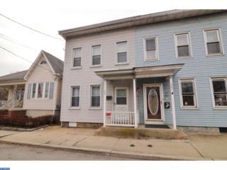 305 Dock Street, Schuylkill Haven, PA 17972 (#6910127) :: Ramus Realty Group