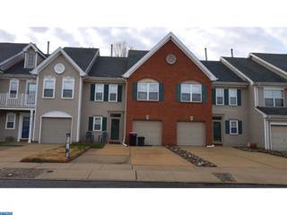 166 La Costa Drive, Blackwood, NJ 08012 (MLS #6910167) :: The Dekanski Home Selling Team