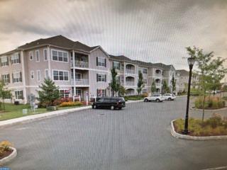 1035 Timberlake Drive, Ewing, NJ 08830 (MLS #6910270) :: The Dekanski Home Selling Team
