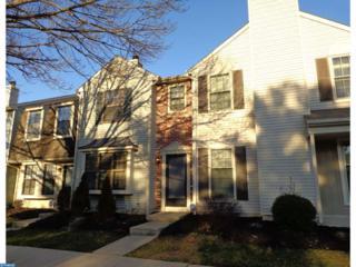 718 Garrison Court, Mantua, NJ 08051 (MLS #6910318) :: The Dekanski Home Selling Team
