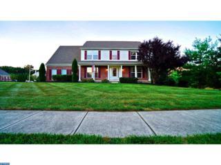 71 Laura Avenue, Hamilton, NJ 08619 (MLS #6910424) :: The Dekanski Home Selling Team