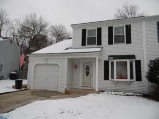 67 Woodmill Drive, Gloucester Twp, NJ 08021 (MLS #6910429) :: The Dekanski Home Selling Team