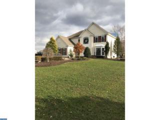 14 Kristen Lane, Mantua Twp, NJ 08051 (MLS #6910462) :: The Dekanski Home Selling Team