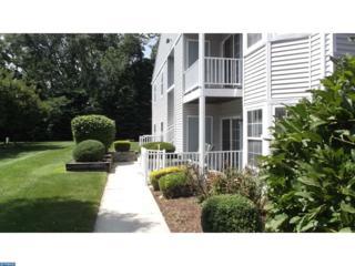 605 Sweetwater Drive, Cinnaminson, NJ 08077 (MLS #6910516) :: The Dekanski Home Selling Team