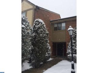 903B Cypress Point Circle, Mount Laurel, NJ 08054 (MLS #6910691) :: The Dekanski Home Selling Team