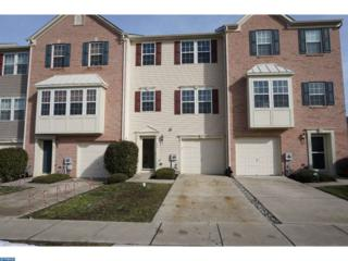 379 Concetta Drive, Mount Royal, NJ 08061 (MLS #6910905) :: The Dekanski Home Selling Team