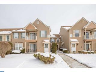 3184B Neils Court, Mount Laurel, NJ 08054 (MLS #6910914) :: The Dekanski Home Selling Team