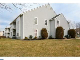 3804B Adelaide Drive, Mount Laurel, NJ 08054 (MLS #6910986) :: The Dekanski Home Selling Team