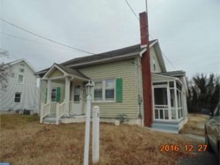 53 Bridgeton Fairton Road, Fairfield, NJ 08302 (MLS #6911069) :: The Dekanski Home Selling Team