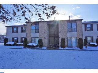 8 Essex Place, Sewell, NJ 08080 (MLS #6911472) :: The Dekanski Home Selling Team