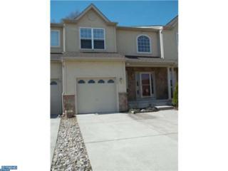 115 Sequoia Drive, Berlin Boro, NJ 08009 (MLS #6911773) :: The Dekanski Home Selling Team
