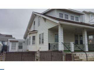 3112 Park Boulevard, Wildwood, NJ 08260 (MLS #6911902) :: The Dekanski Home Selling Team