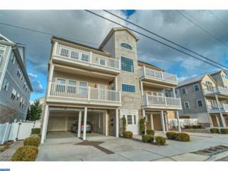 429 W Montgomery Avenue #201, Wildwood, NJ 08260 (MLS #6911913) :: The Dekanski Home Selling Team