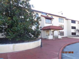 131 Centura, Cherry Hill, NJ 08003 (MLS #6912350) :: The Dekanski Home Selling Team