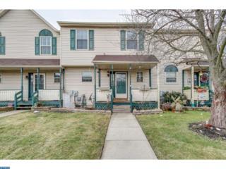 4 Shira Court, EASTAMPTON TWP, NJ 08060 (MLS #6912380) :: The Dekanski Home Selling Team