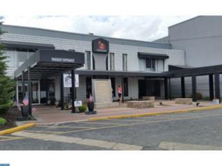 333 Preston Avenue, VORHEES TWP, NJ 08043 (MLS #6912922) :: The Dekanski Home Selling Team