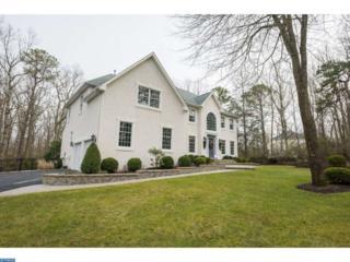 8 Madison Court, Southampton, NJ 08088 (MLS #6913018) :: The Dekanski Home Selling Team