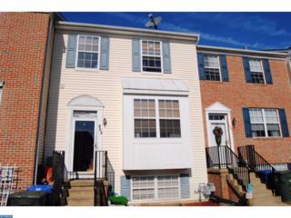 150 Stoneshire Drive, Glassboro, NJ 08028 (MLS #6913210) :: The Dekanski Home Selling Team