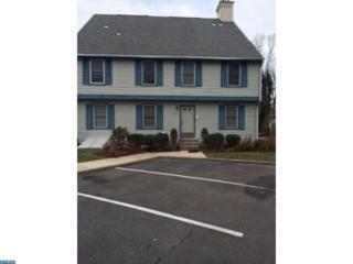 842 Westfield Drive, Cinnaminson, NJ 08077 (MLS #6913695) :: The Dekanski Home Selling Team