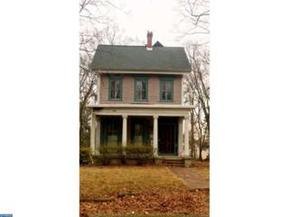 25 E Walnut Avenue, Merchantville, NJ 08109 (MLS #6913968) :: The Dekanski Home Selling Team