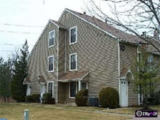 171A Collin Court, Mount Laurel, NJ 08054 (MLS #6914159) :: The Dekanski Home Selling Team