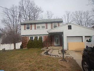 911 Howe Street, Turnersville, NJ 08012 (MLS #6914272) :: The Dekanski Home Selling Team