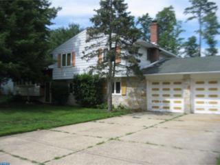 15 Yale Road, Atco, NJ 08004 (MLS #6914547) :: The Dekanski Home Selling Team