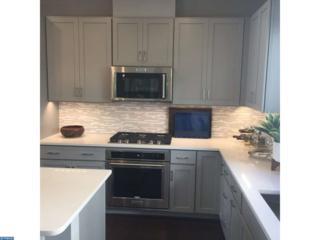 0 Lippard Avenue, Voorhees, NJ 08043 (MLS #6914557) :: The Dekanski Home Selling Team
