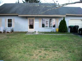 3 Powell Drive, Winslow, NJ 08081 (MLS #6914595) :: The Dekanski Home Selling Team