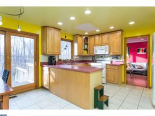 6 Brookville Drive, Cherry Hill, NJ 08003 (MLS #6914629) :: The Dekanski Home Selling Team