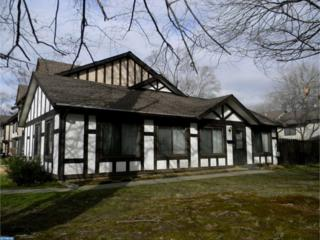 75 Beechnut Court, Lumberton, NJ 08048 (MLS #6914869) :: The Dekanski Home Selling Team
