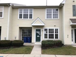 2607 Sanibel Circle, Palmyra, NJ 08065 (MLS #6915292) :: The Dekanski Home Selling Team