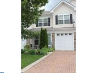 9 Beaumont Place, Westampton, NJ 08060 (MLS #6915355) :: The Dekanski Home Selling Team
