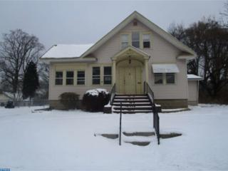 67 Apple Avenue, Bellmawr, NJ 08031 (MLS #6915605) :: The Dekanski Home Selling Team