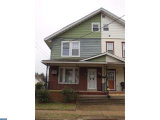 328 Elm Avenue, Burlington, NJ 08016 (MLS #6915669) :: The Dekanski Home Selling Team