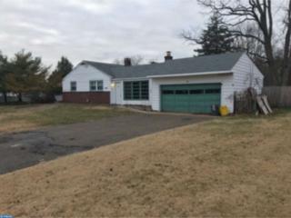 11 Arbutus Avenue, Grenloch, NJ 08032 (MLS #6915681) :: The Dekanski Home Selling Team