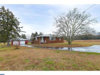67 Ramah Road, Bridgeton, NJ 08302 (MLS #6915729) :: The Dekanski Home Selling Team