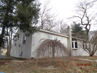 17 Wright Avenue, Lindenwold, NJ 08021 (MLS #6915758) :: The Dekanski Home Selling Team