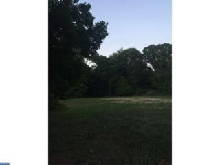 54 Shultz Avenue, Sicklerville, NJ 08081 (MLS #6915789) :: The Dekanski Home Selling Team