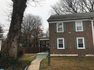 3022 N Constitution Road, Camden, NJ 08104 (MLS #6915851) :: The Dekanski Home Selling Team
