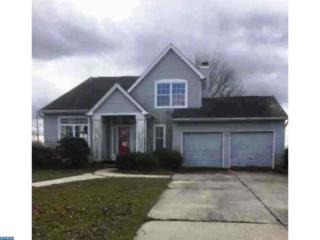 3 Orchardview Drive, Sewell, NJ 08080 (MLS #6915862) :: The Dekanski Home Selling Team